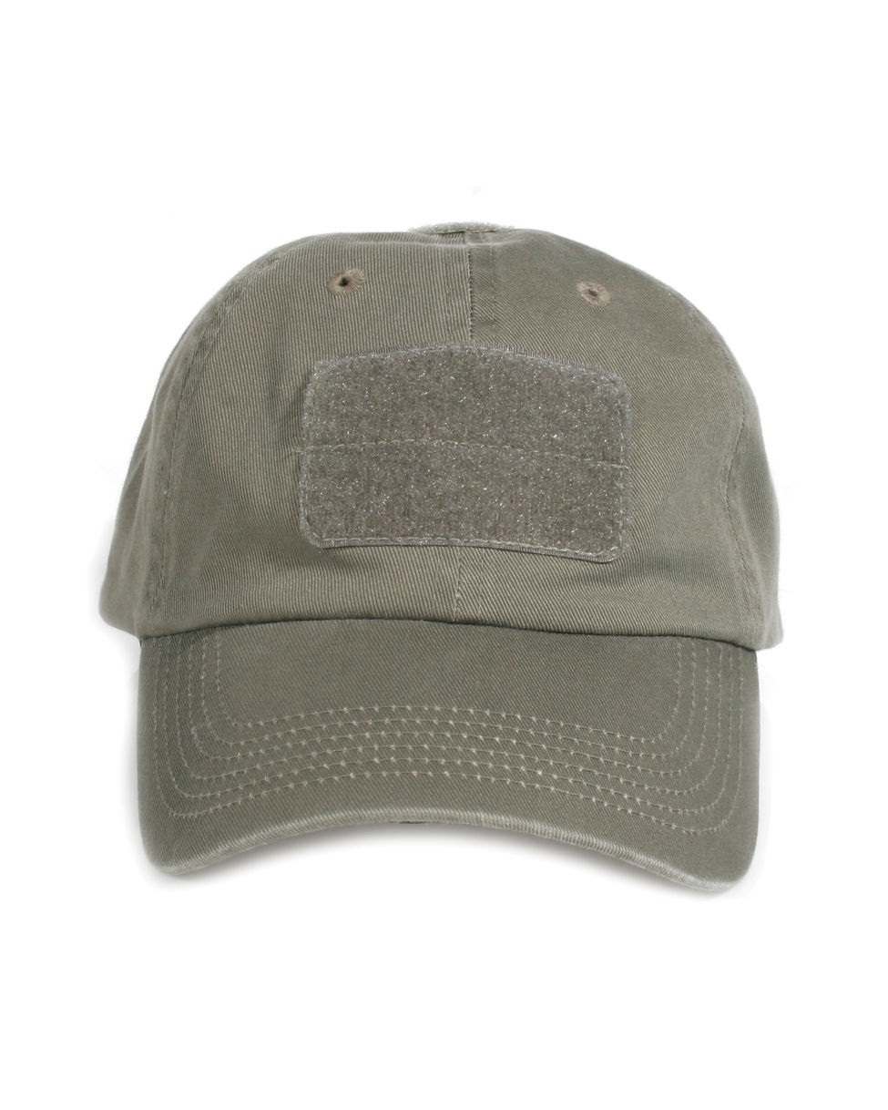 Blackhawk Contractors Cap 90BC10  1439173e3f4